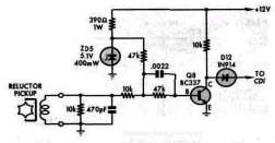Multispark nwxsn according to the designer this cdi can still work optimum at 30 000 rpm mosfet inverter circuit also uses mtp3055se sciox Image collections