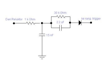2008 Kawasaki Barako 175 Wiring Diagrams Kawasaki Atv Wiring – Kawasaki Cdi Box Wiring Diagram