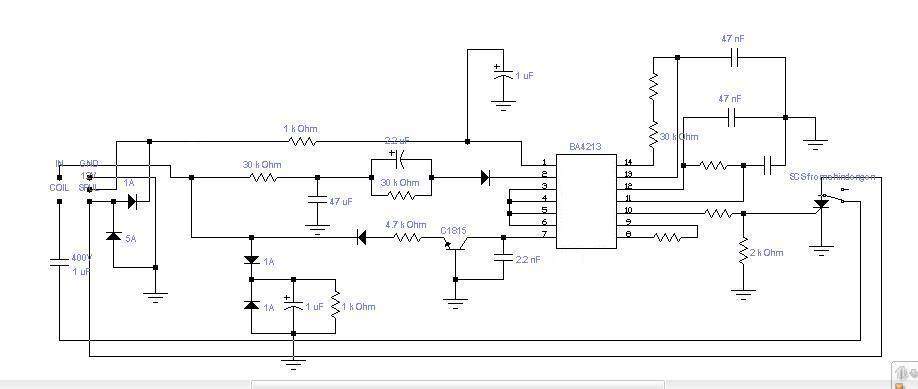 Wiring Diagram Honda Astrea Grand - Wiring Diagram Post on