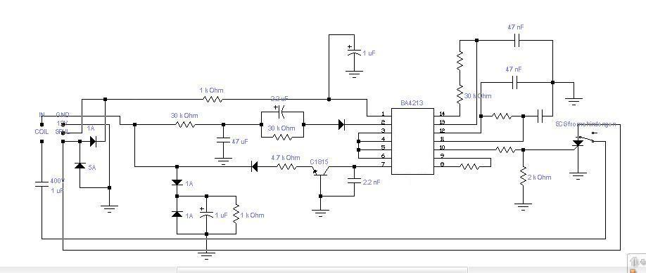Wiring diagram cdi honda grand wiring circuit cdi nwxsn laman 3 rh nwxsn wordpress com 4 wire cdi wiring diagram 4 wire cdi wiring diagram ccuart Gallery