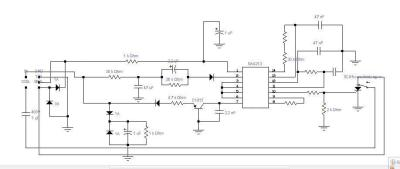 Fan Interlock Wiring Diagram Switches Wiring Diagram