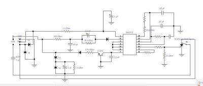 fan interlock wiring diagram switches wiring diagram